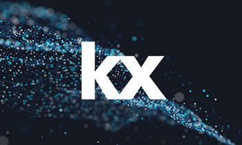 Kx wins utilities contract in partnership with App Orchid