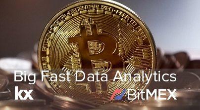 Building a Bitcoin Trading System with Kdb+ Tick » Kdb+ Tutorials