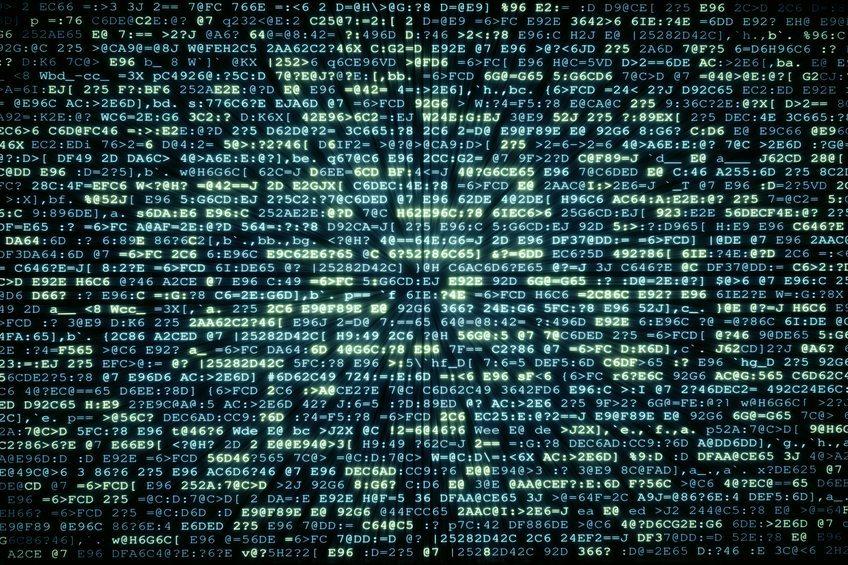 Kx 3.4 adds encryption, Tableau integration & better compression