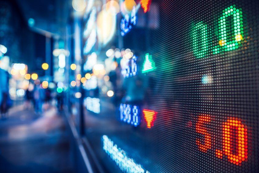 Kdb+ chosen by SEC for financial data analytics