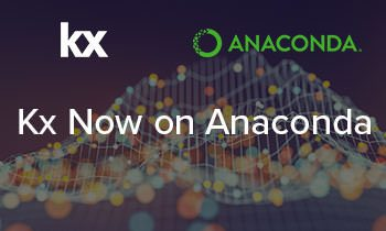 kx-now-on-anaconda