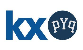 kdb+ and Python interface, PyQ