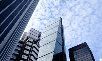 Kx parent, First Derivatives announces Interim Results