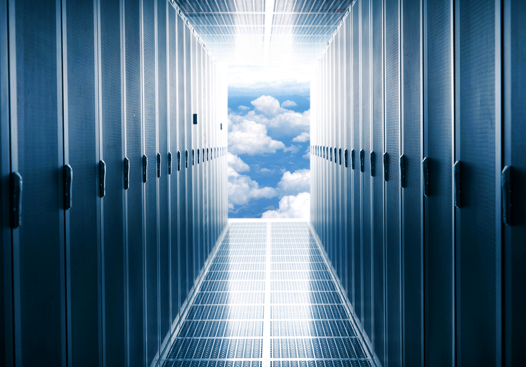 Leverage the Microsecond Mindset in the Cloud Replay