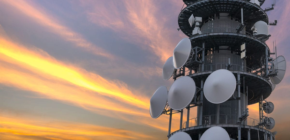 Embracing a Microsecond Mindset in the 5G Radio Network